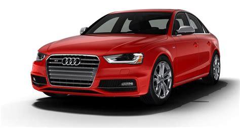 2014 Audi S4, Best New Cars