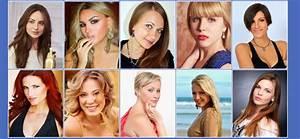 Rencontre Femme Roumanie - Site de rencontre 100 gratuit