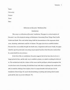 9th grade creative writing activities how to write mla style paper creative writing words list