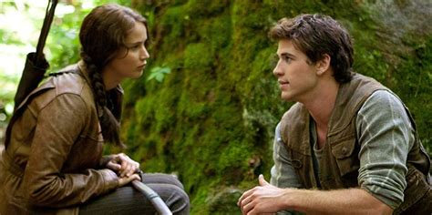 'The Hunger Games' Series: Surprising Facts You Didn't Know