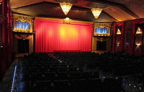 Theatre Drapery by S K Theatrical Draperies Stage Curtains Theater Curtains