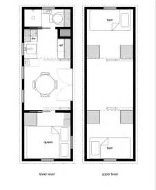 small home floor plans with pictures relaxshacks michael janzen 39 s quot tiny house floor plans