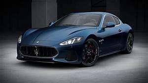 Prix D Une Maserati : maserati 4x4 prix maserati levante occasion l 39 achat paris 75 prix le 4x4 maserati arrive en ~ Medecine-chirurgie-esthetiques.com Avis de Voitures