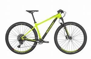 Height Chart For Mountain Bikes Size Bergamont Revox Sport 2019 Hardtail Mountain Bike