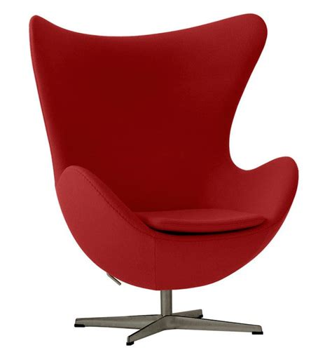 33 fauteuil egg pas cher lille thescreenmedic trade