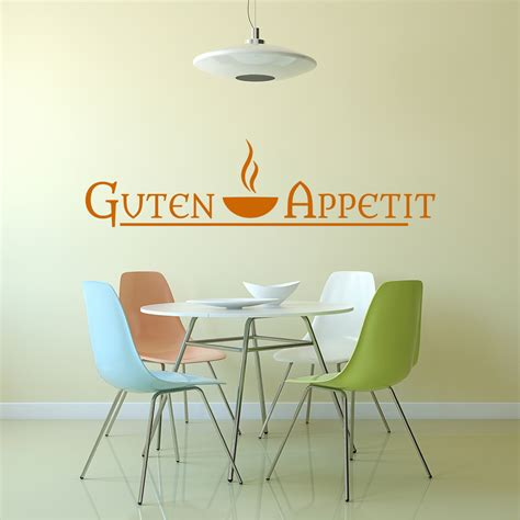 stickers citations cuisine sticker cuisine citation guten appetit stickers cuisine