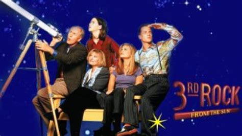3rd rock from the sun next episode air date countdown