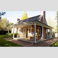 Beautiful Small Cottage  Schöne Häuser  Holzhaus Pläne