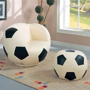 Ikea Teppich Fr Kinderzimmer