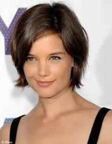 coupe cheveux courte coupes courtes