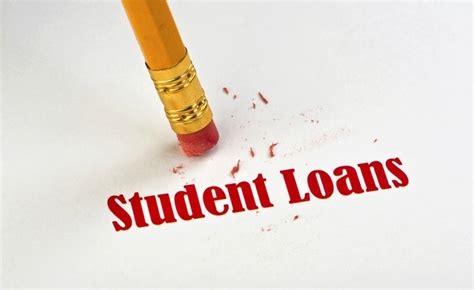 practical steps  paying   student loan minority
