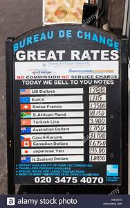 Foreign Exchange Stock Photos Foreign Exchange Stock