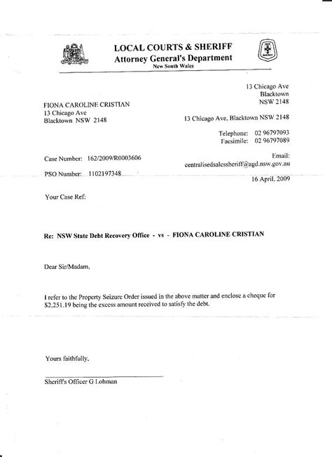 Vehicle Sale Receipt Template Australia | printable