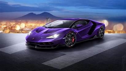 Lamborghini Centenario Fortnite Cool Wallpapers 4k Bugatti