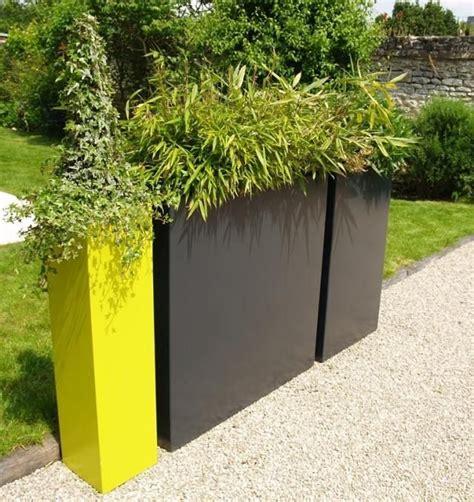 pflanzen sichtschutz terrasse pflanzk 252 bel hoch gr 252 ner sichtschutz pflanzen terrasse