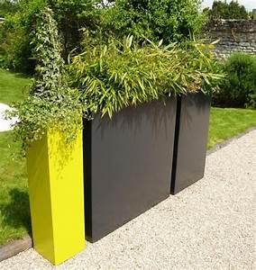 Grüner Sichtschutz Terrasse : pflanzk bel hoch gr ner sichtschutz pflanzen terrasse balkon haus pinterest sichtschutz ~ Markanthonyermac.com Haus und Dekorationen