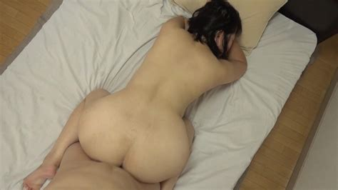 Amateur Japanese Cougar Needs Sex Maiko Pictures Clips