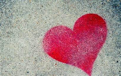 Heart Graffiti Wallpapers Macbook Air Inch Phone