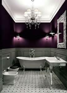 bathroom wall colors ideas bathroom wall color fresh ideas for small spaces interior design ideas avso org
