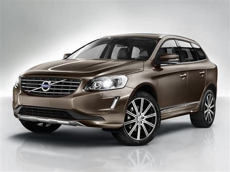 The volvo xc60 is a compact luxury crossover suv manufactured and marketed by swedish automaker volvo cars since 2008. Koopwijzer: Occasion Volvo XC60 (2008 - 2017)