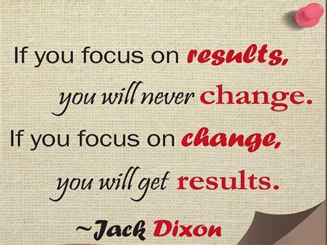 funny work quotes focus quotesgram