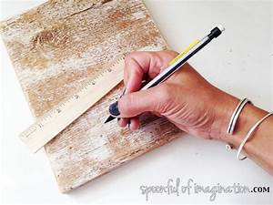 Engraved wood sign tutorial and dremel micro spoonful for Dremel lettering guide
