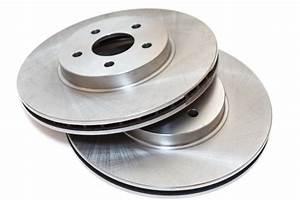 Disques De Frein : disques de frein ~ Medecine-chirurgie-esthetiques.com Avis de Voitures