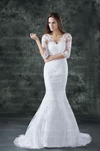 the history of the white wedding dress wedding dresses With history of wedding dresses
