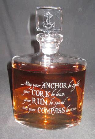 whitney crystal whiskey decanter fantasy glassworks
