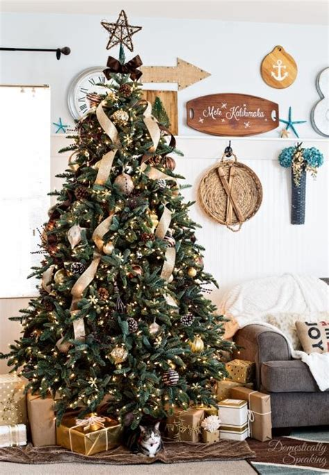 fir christmas tree ideas 25 unique gold tree ideas on gold decorations gold