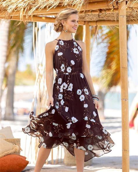 cato fashions  dresses spring style fashion diiary  source  fashion lifestyle