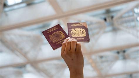 Hong Kong: Three million individuals might come to reside ...