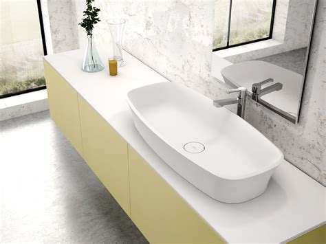 lavabo top home design