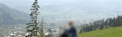 Bali Regards Kind Ufo Sigting Indonesia