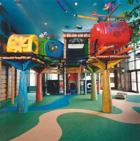 indoor play areas for around denver mile high on 765 | apex center playground