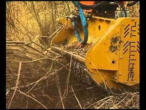 Mulcher Für Bagger : seppi m bms heavy duty excavator mulcher bagger ~ Jslefanu.com Haus und Dekorationen