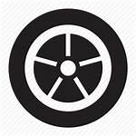 Icon Wheel Icons Alloy Editor Open Library