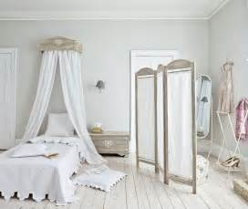 bedrooms decorating ideas shabby chic bedrooms decorating ideas homestylediary
