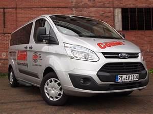 Ford Custom 9 Sitzer : 9 sitzer bus klein lang ford custom comet auto handel ~ Jslefanu.com Haus und Dekorationen