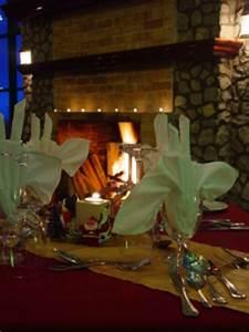 Restaurant Promotion Idea 28 – Twelve Days of Christmas