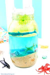 science for easy experiment 491 | Ocean Science for Kids pin1 683x1024