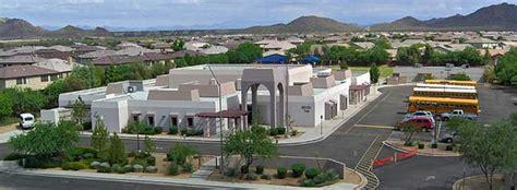 happy valley school preschool 7140 west happy valley 881 | preschool in peoria happy valley school d7e08016be65 huge