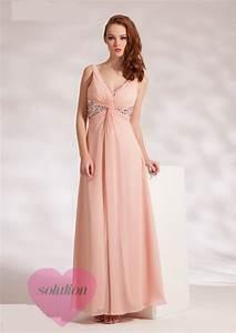 Robe été Mariage : robe longue ete 2017 ~ Preciouscoupons.com Idées de Décoration