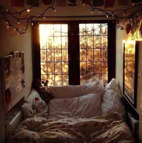 top  cozy bedroom designs