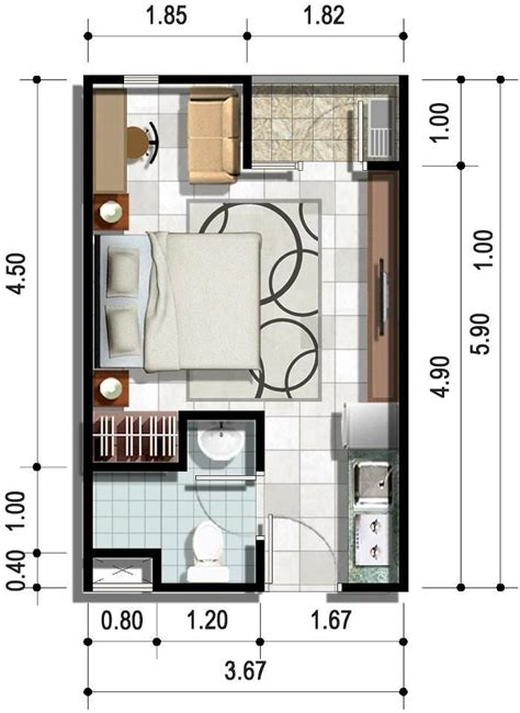 type  bedroom plans   small house plans house