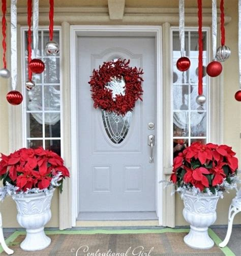 38 Cool Christmas Porch Décor Ideas  Digsdigs. Where Are All The Christmas Decorations In Bearville. When Will Christmas Decorations Be Up In Disney World. Replacement Blower For Inflatable Christmas Decorations. Wooden Christmas Word Ornaments. Christmas Tree Decorations Natural. Easy Christmas Crafts Martha Stewart. Paper Christmas Decorations John Lewis. Christmas Decorations Ideas 2012