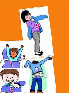 Getting Ready For School Clipart - The Cliparts