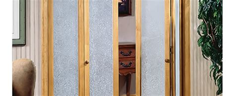 Lowes Closet Doors For Bedrooms by Interior Bifold Doors Lowes Photo Album Woonv