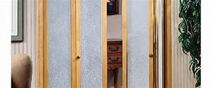 mesmerizing closet mirror sliding doors lowes With bifold french doors interior lowes