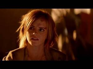 62 best images about Emma - Video on Pinterest | Jonathan ...